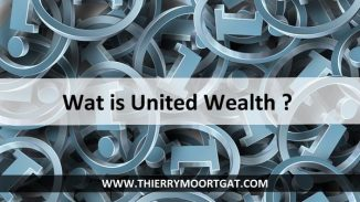 united wealth