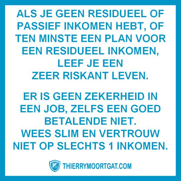 netwerkmarketing